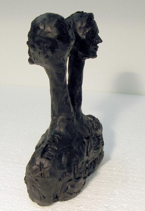 dadalenin bronze (model)
